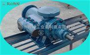 HSND440-36三螺杆泵装置组