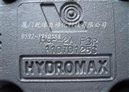 HGP-3A-L13L-台湾新鸿齿轮泵 新鸿定量齿轮泵HYDROMAX泵