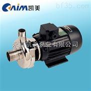 SFB/SFBX系列不锈钢耐腐蚀离心泵