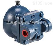 台湾DSC空气式疏水阀F2A