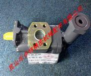 德国克拉克 KRACHT齿轮泵KF5RF1-D15 KF5RF2-D15 KF5RF7-D15