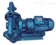 DBY-25-上海畅文泵阀 DBY-25电动隔膜泵耐腐耐磨无泄漏