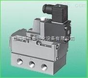 供应4F530-10-AC220V电磁阀,价优