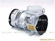 美国GAST真空泵MOA-P101-CD