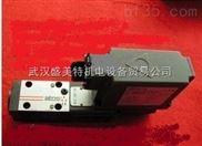 阿托斯電磁換向閥DHI-0715/FI/NC-X 24DC