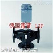 進口電動減壓閥(進口超高壓減壓閥)品牌