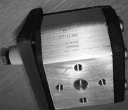 R901147120 PGH5-3X/200RE07VU2力士乐齿轮泵