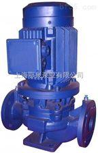 IRG热水管道泵立式热水离心泵