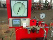 双缸气动试压泵 气驱动双基打压 远程控制试压装置