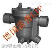 进口焊接疏水阀 进口焊接疏水阀品牌,参数