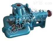 渣浆泵图片,曲线,ZJG压滤机渣浆泵