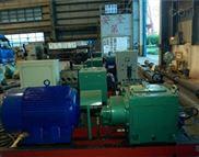 电动试压泵 低压大流量电动试压泵