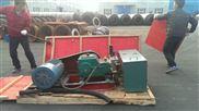 数控试压泵 水压试验机 试压试验设备