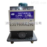 電動氮氣增壓泵 電動氣體增壓泵廠家 濟南綠動科技發展有限公司