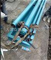 热水潜水泵|高扬程热水深井泵选型-天津众博