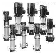 南方泵业CDLF轻型立式多级离心泵