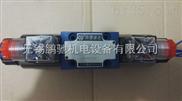 华德电液溢流阀DB3U10H-2-30B/100G24NZ5L
