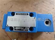 华德叠加式单向节流阀Z2FS10B5-30B/S