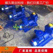 厂家供应ZCQ型磁力泵