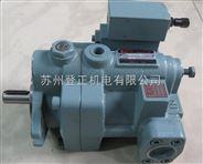 臺灣旭宏柱塞泵P100-C4-F-R-01庫存現貨