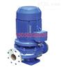 嘉县大西洋泵业制造有限公司
