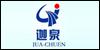 上海迦泉泵�I有限公司