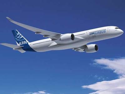 飞机 400_300