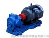 ZYB4.2/3.5B可調壓渣油泵-高壓渣油泵