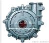 石家莊工業泵廠6/4D-G灰渣泵型號