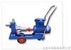25JMZ-30不锈钢自吸泵40JMZ-22,25JMZ-22移动式自吸泵