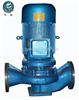 ISG50-200(I)A立式管道泵ISG50-200(I),ISG50-200(I)A单级单吸离心泵