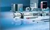 BTA-D11-200 BTA-E10Balluff传感器