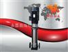 QDLF系列輕型不銹鋼立式多級離心泵價格