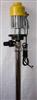 SB-3【SB-3手提式不锈钢防爆油桶泵】