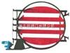 進口多葉調節閥、凡而多葉調節閥、上海多葉調節閥