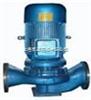 ISG立式清水泵