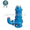 100QW100-15-7.5排污泵,100WQ100-30-15潜水泵价格,100QW80-10-4无堵塞污水泵