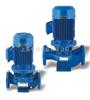 ISG40-125立式离心泵,ISG40-100管道离心泵价格,ISG40-100A单级单吸离心泵