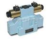 T6D-050-1R00-C1DENISON变量泵