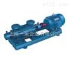 GC鍋爐給水泵系列