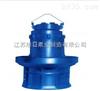 冬季枯水期使用軸流泵要注意的問題