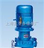 供应不锈钢小型管道泵