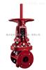 德國FLUX泵,壓縮袋電動氣泵