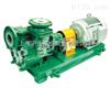 化工離心泵,立式化工離心泵