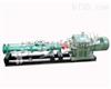 卫生级螺杆泵,污水螺杆泵
