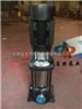 供应CDLF2-40CDLF立式多级泵 CDLF多级泵 高温高压多级泵