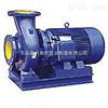 供应ISW50-125(I)A离心管道泵 热水管道泵 ISW管道泵