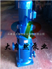 LG多級泵