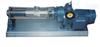 絮凝剂加药泵RD系列RDOSE电磁计量泵RD-01-07