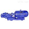 KCB、2CY型齒輪輸油泵,水泵系列